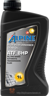 Alpine ATF 8HP (1L)
