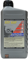Alpine ATF 6HP (1L)